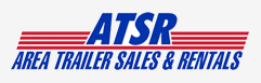 Trailer Sales and Rentals in Amarillo Lubbock and Odessa